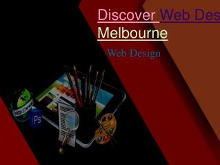 Web Designers: The Professional web design company In Melbourne