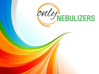 High Quality Disposable Nebulizer Kits
