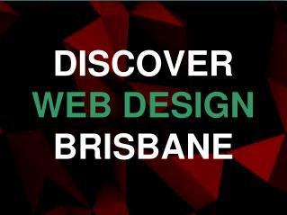 Website designer: The perfect web design Agency In Brisbane