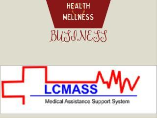 Online Pharmacy For Health Skills