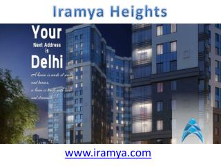 2BHK in L Zone iramya.com