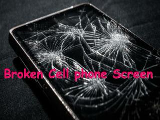 Expert in Mobile Phone Repairs and Unlocking – Mobile Solutions Edmonton