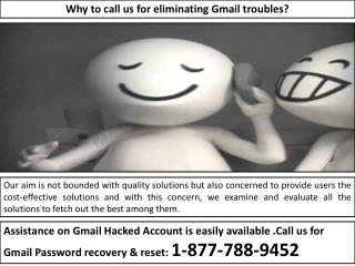 Gmail Customer Care ||//1-877-788-9452//|