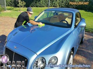 autodetailing,visualprodetailing,PearlEcoCarCare,professionaldetailers,business,waterlesspro,pearlusa,pearlwaterlessint
