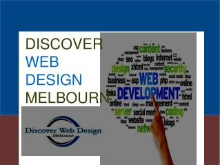 Discover Web Design Melbourne: Best Web development Services