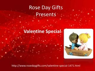 choose-the-best-gift-for-your-special-one-on-this-valentine-day