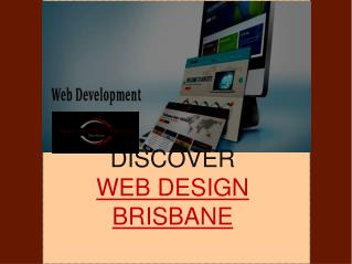 Discover Web Design Brisbane: Best Web development Services