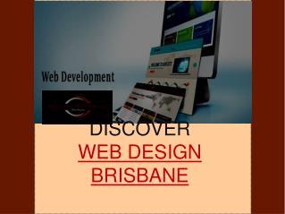 Discover Web Design Brisbane: Best Web development Services
