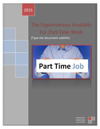 Part-Time Jobs as student.pdf