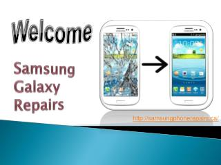 Samsung Galaxy Note repairs | buy genuine Samsung Phone parts | samsung galaxy s4 repair Mississauga