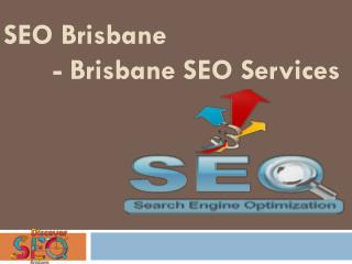 Best SEO Techniques Brisbane