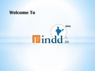 Top Search Engine In Delhi NCR