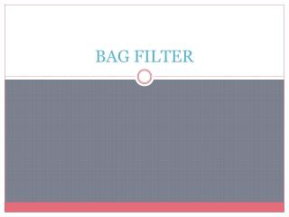 Bag Filter Manufacturers,Bag Filter Manufacturers in India,Bag Filter Manufacturer in India, 	Bag Filter Manufacturer,Ba
