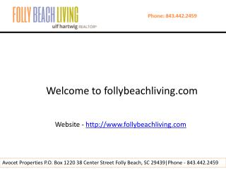 folly beach condo,folly beach sc real estate,folly beach houses for sale,folly beach real estate listings,