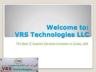 Ipad Rental and Leasing Service Dubai