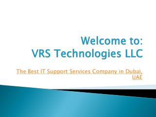 Ipad Hire Service Dubai