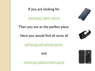samsung cell phone parts|samsung repair parts|samsung repair center