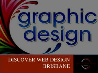 2015 Best Graphic Designing Company In Brisbane