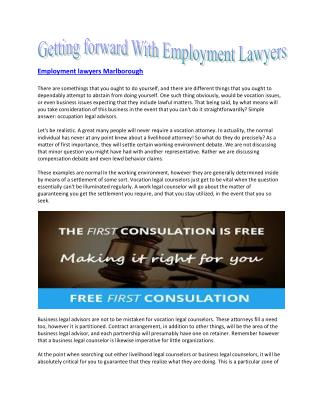 Dismissed  Employment Dunedin - Employment law specialist  manukau