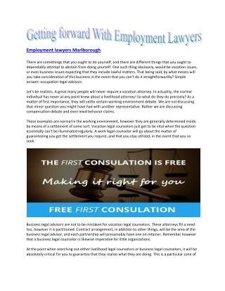 Dismissed  Employment Dunedin - Employment law specialist  manukau