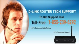 Dlink Wireless Router Technical Support