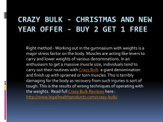 http://www.legalhealthproducts.com/crazy-bulk/