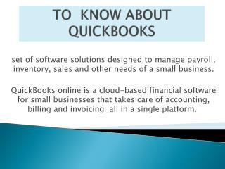 1-866-353-9908 QuickBooks Tech Support Number New Mexico