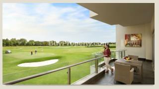 Apartments For M3M Golf Estate Gurgaon 9696200200