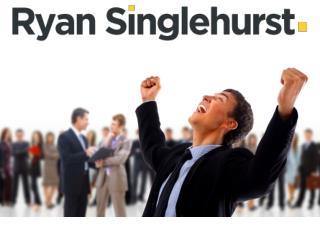 All You Need to Know about Ryan Singlehurst Dubai Based Company