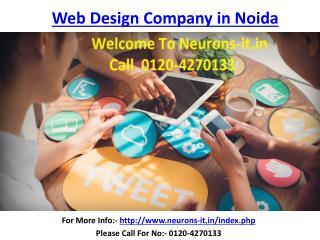 Software Development Services Delhi