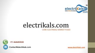 FINOLEX Lights,Switches,Sockets,Cables,Wires | electrikals.com