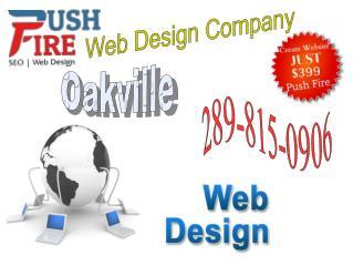 Way to Grow Business � Web Design Oakville