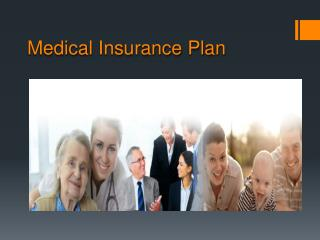 Health Insurance for Parents Five Things to Keep in Mind