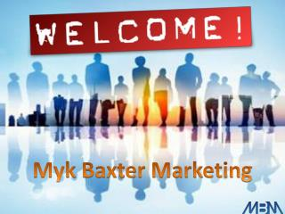 MBM- effective online marketing agency to increase traffic