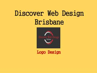 Logo Design Brisbane: Best Logo Design Services