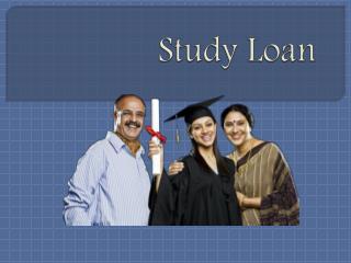 High Balance Student Loan Borrowers Skirt Default, Still Struggle