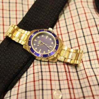 20% off all wrist watches for men, mens watches, watches for men, best watches for men