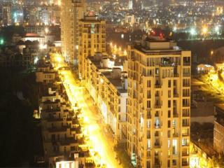 New Residential Projects in Greater Noida