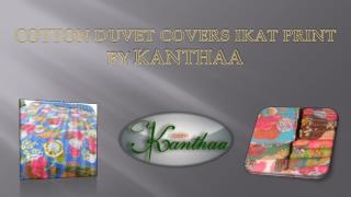Decorative pillows for sale