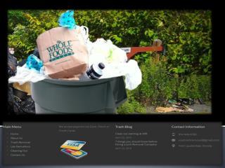 Pembroke Pines Junk Removal - (954) 949-0780