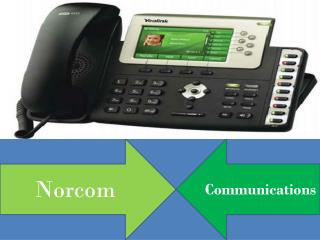 Affordable Phone Systems Setup in Brisbane