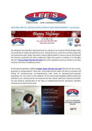 HEATING_AND_AC__INSTALLATION__SERVICE_AND_MAINTENANCE