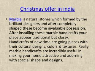 Marble, handicraft, online, shopping,