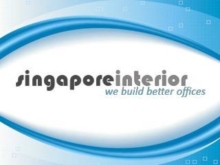 Interior Renovation Contractors