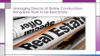 skyline constructions bangalore 20