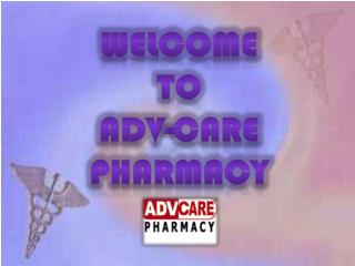 Fast Service provider Canadian Pharmacy