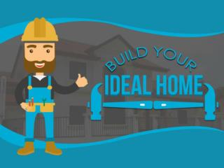 Building Your Ideal Home
