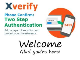 Email Verifier Software