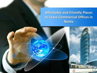 12% Assured Return Projects Noida