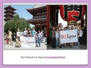 Top Things to See On your First Trip to Japan